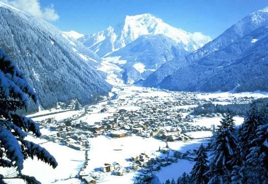Mayrhofen-im-Zillertal- -Österreich-Werbung-Fotograf-Hruschka