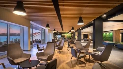 Remisens-Hotel-Epidaurus-Lobby-2