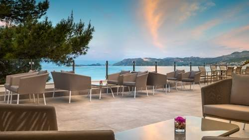 Remisens-Hotel-Epidaurus-Outdoor-seating