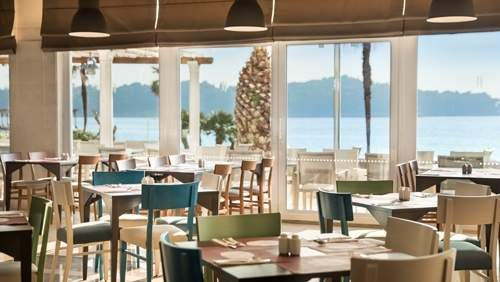 Remisens-Hotel-Epidaurus-Restaurant-2