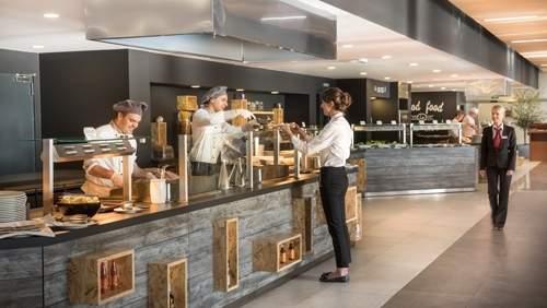 Remisens-Hotel-Epidaurus-Restaurant-3