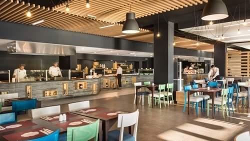 Remisens-Hotel-Epidaurus-Restaurant