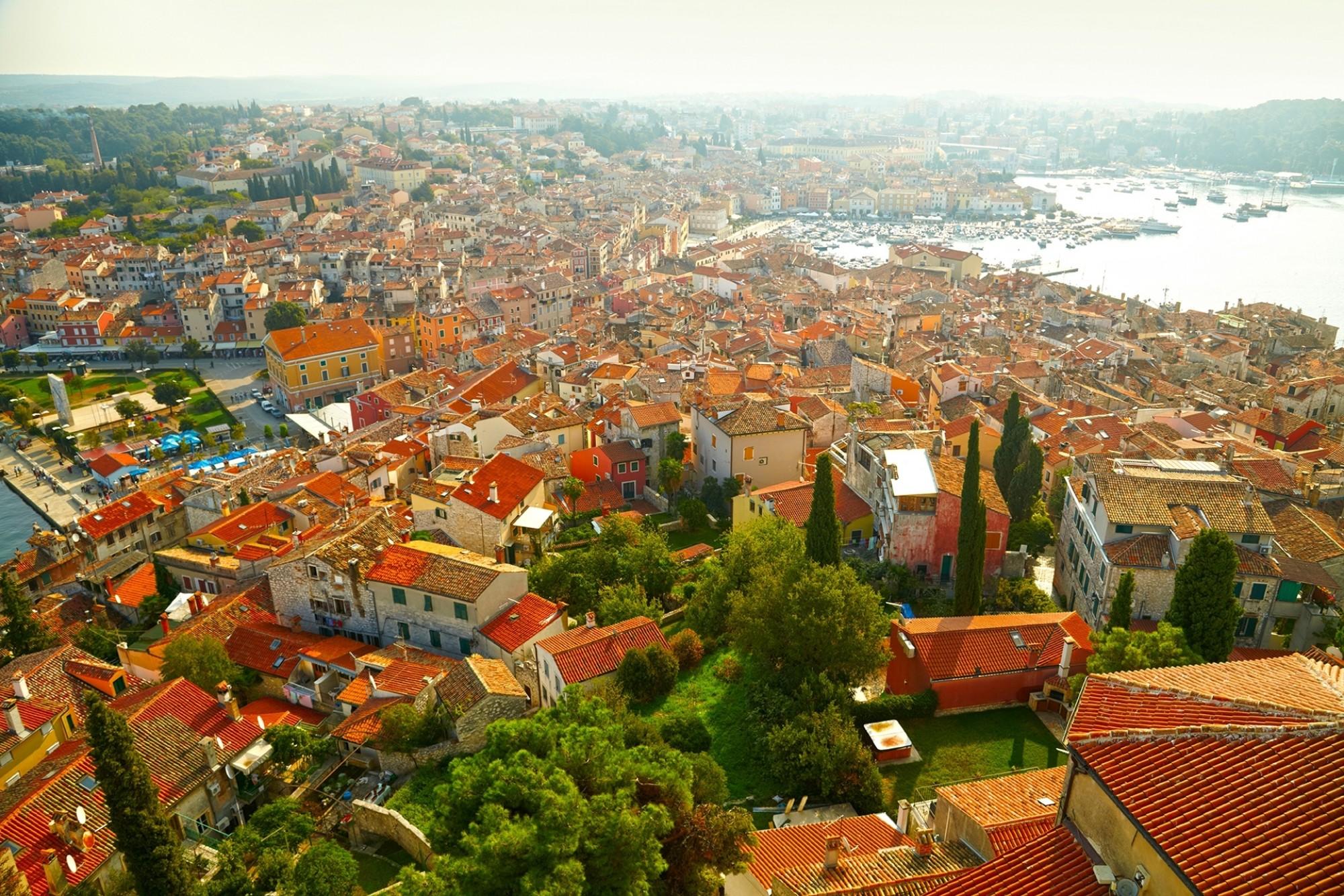 Roofs-of-old-town.-Rovinj-Croatia