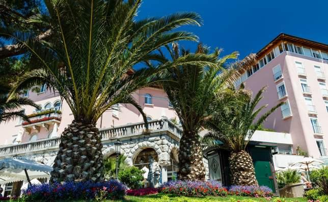 Opatija-hotel_shutterstock_110974856_ansharphoto