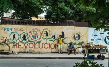 Cienfuegos guille alvarez m Bbpv O Of RQA unsplash