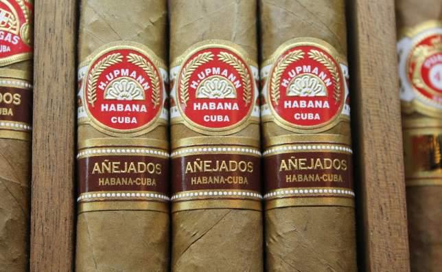 Cigars rich smith z E3 K2 V Wy N Rk unsplash
