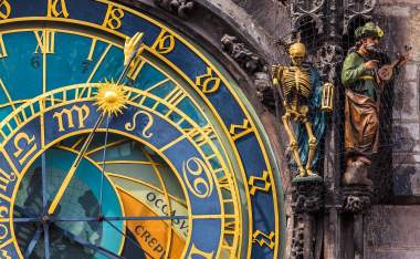 Prague-Astronomical-Clock-Orloj