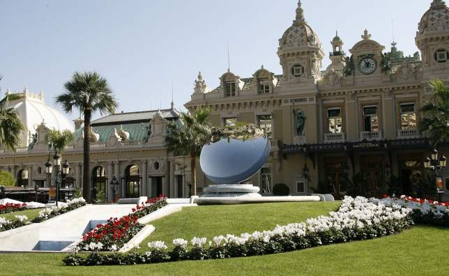 Place-casino