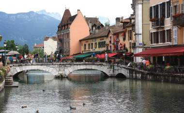 Annecy-tour_himg7050
