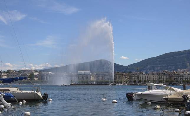 Geneva-switzerland-1-1618575