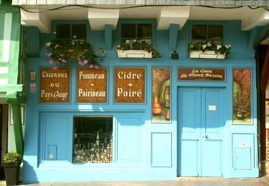 -www.calvados-tourisme.com-5