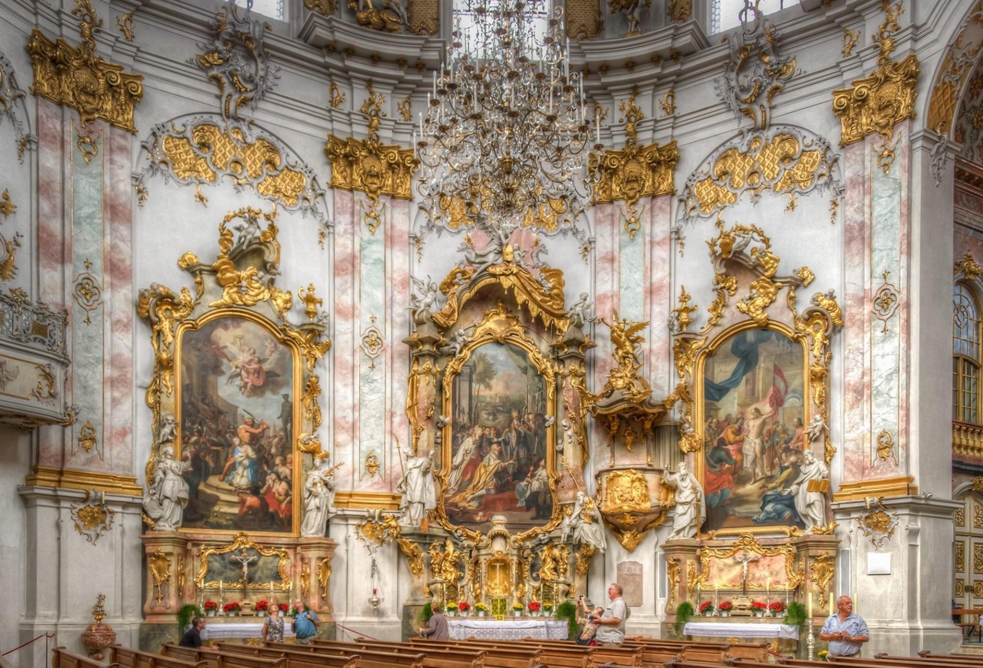 Ettal-Monastery- Stan-Zimmerman-5