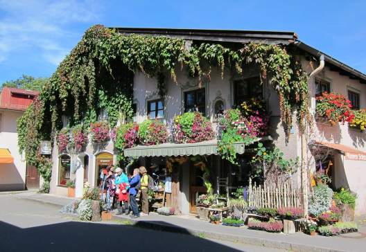 Oberammergau-1-Credit-Christian-Allinger