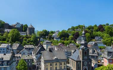Old-Town-of-Monschau-germany