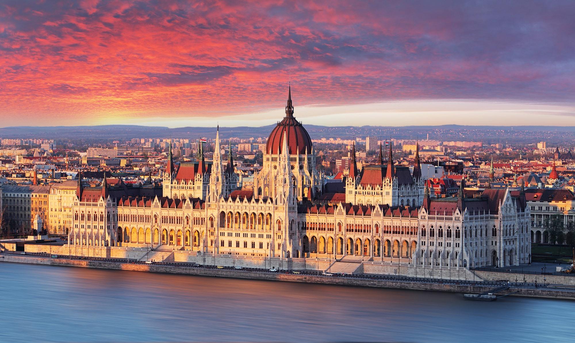 Budapest-Parliament-Building-small
