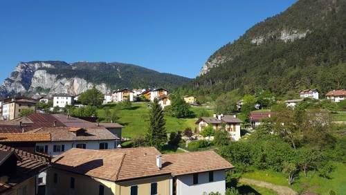 Paganella-Balcony-View