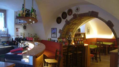 Paganella-bar- Paul-Stratton