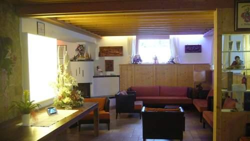 Paganella-lounge- Paul-Stratton