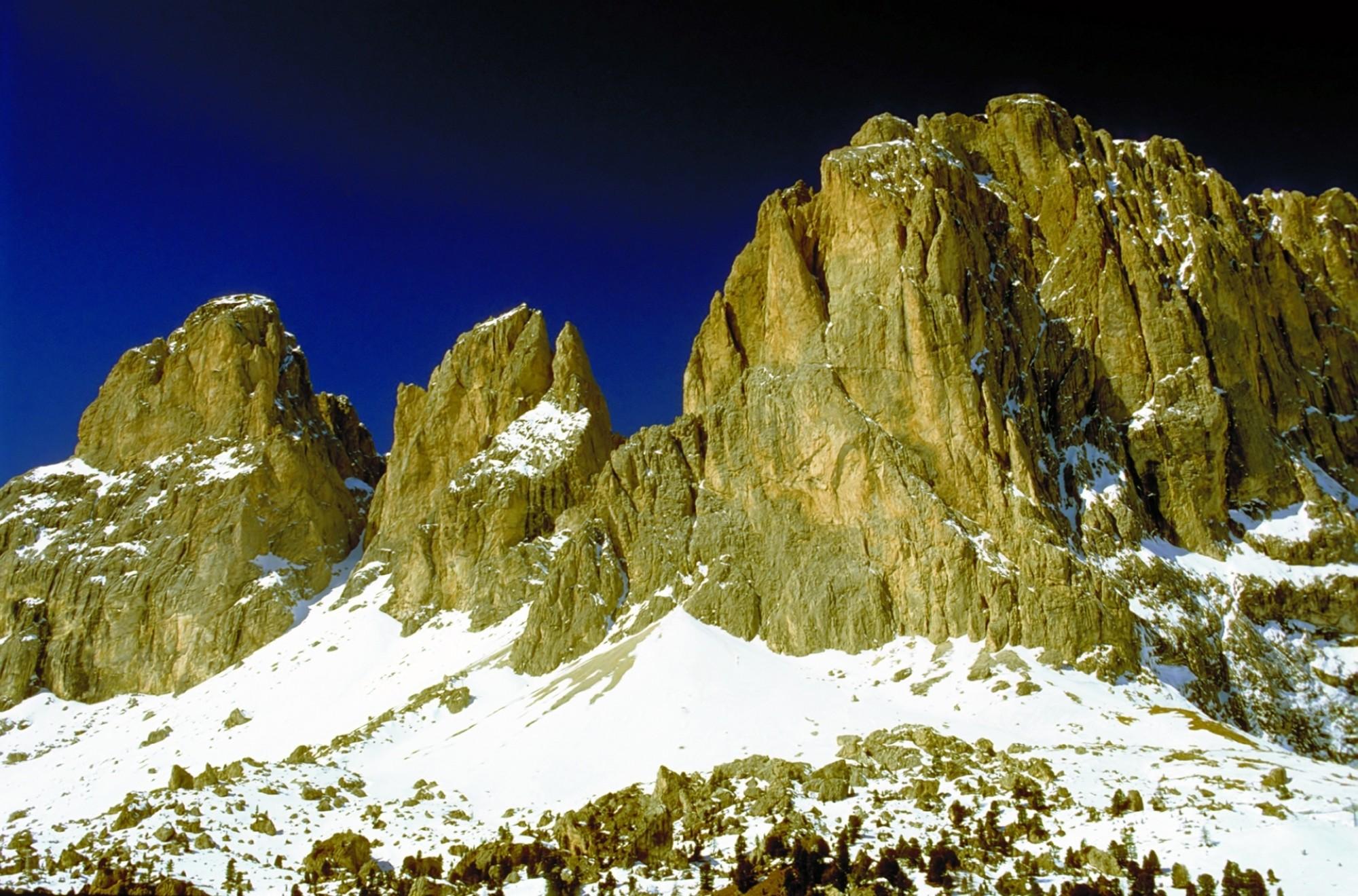 Dolomites-mountain- -Fototeca-ENIT-Vito-Arcomano