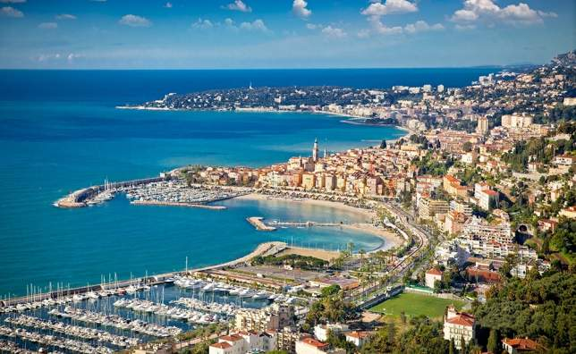 Panoramic-view-on-San-remo-sanremo-Azur-coast-Italy