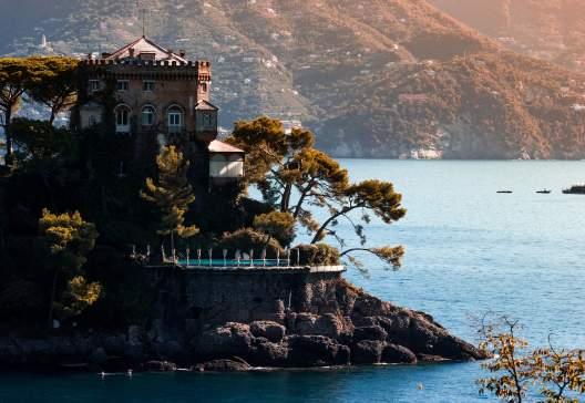 Portofino_stefano-bernardo-1219491-unsplash