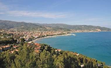 Diano-Marina-Resort