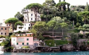 Italian-Riveria-Coast- Janine-Cuff
