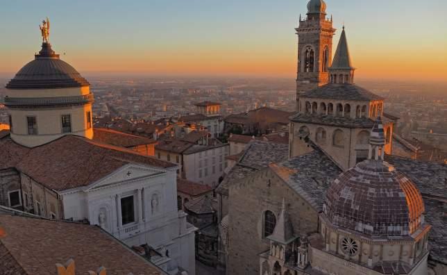 Bergamo_shutterstock_783594262_Matteo-Ceruti
