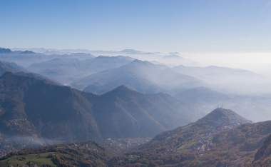 Imagna-Valley-from-Monte-Linzone_shutterstock_740915722