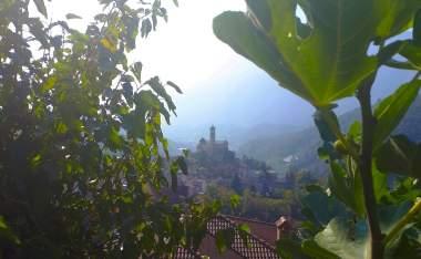 Imagna-Valley_Tony-Flanagan_1