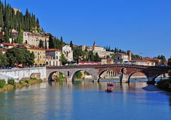 Beautiful-Verona-Veneto-Italy