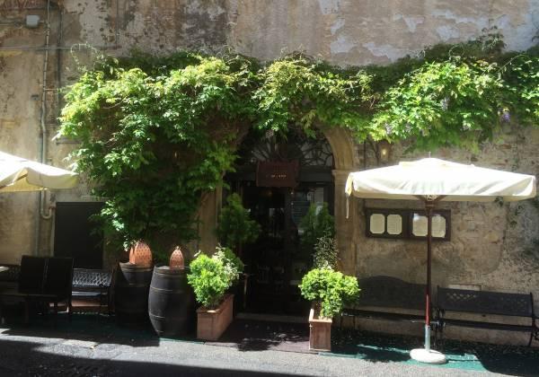 Street-view-verona