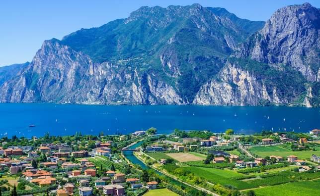 Garda-Sea-Riva-del-Garda