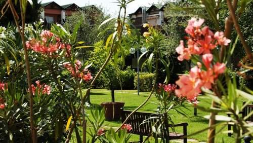 Iseo Lago-garden-2