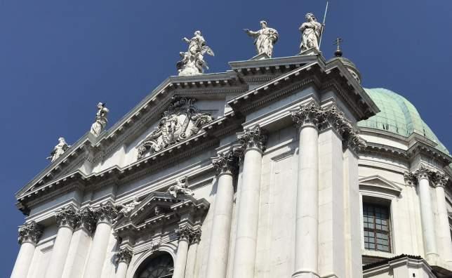 Image00183 Brescia