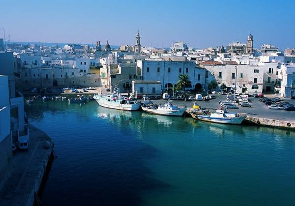 Monopoli-the-port-c-APT-Puglia