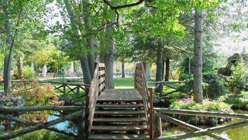 Hotel-garden-grand-hotel-chuisa-di-Chietri
