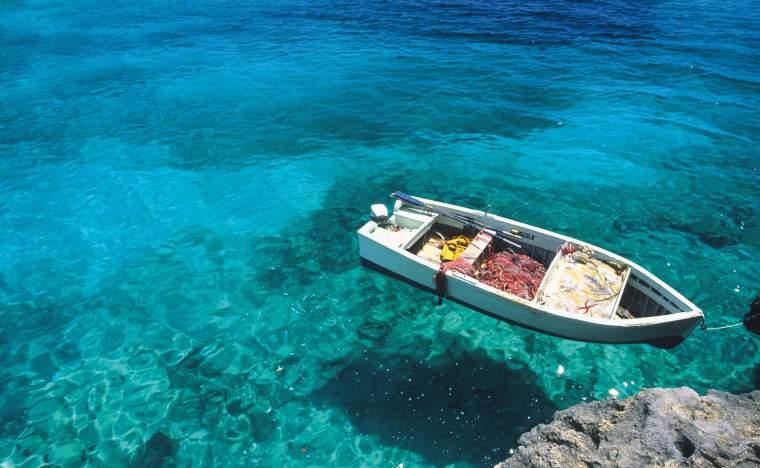 Puglia-sea-and-boat