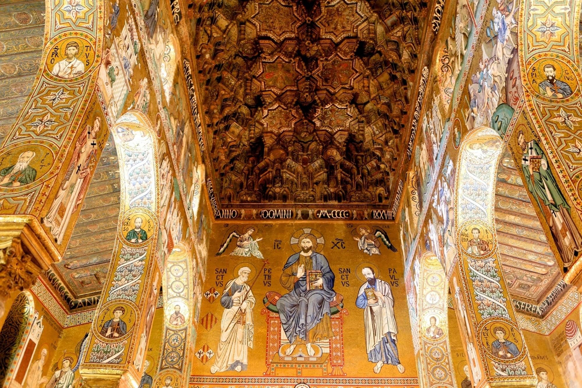 Cappella-palatina-3-1614986-1599x1066