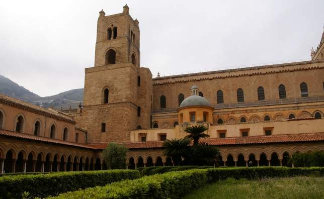 Cathedral-monreale-1210674-1599x921