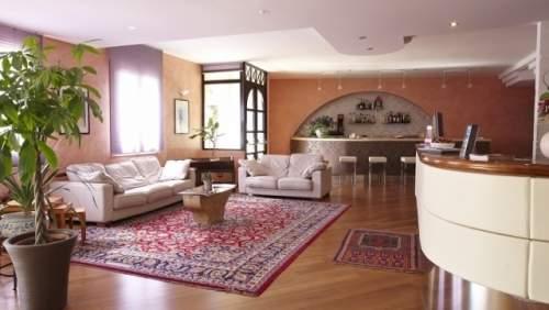 Hotel-Al-Madarig-2