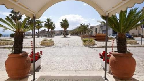Hotel-Al-Madarig-5