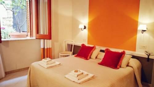 Hotel-Al-Madarig-6