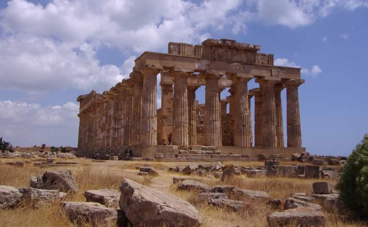 Segesta-temple_sicilia-1215194