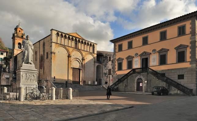 Lucca-Pietrasanta- -Fototeca-ENIT-Gino-Cianci