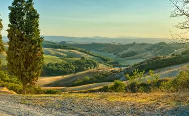 Rolling-Hills-Tuscany