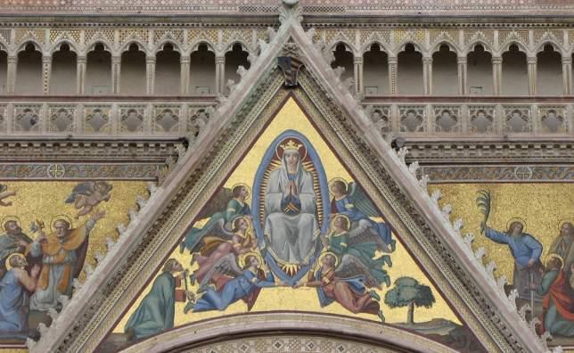 Duomo-di-orvieto-1441250