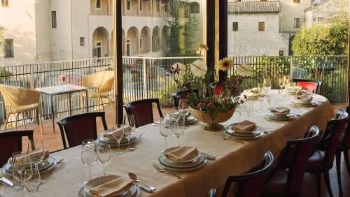 Hotel-dei-Duchi-restaurant