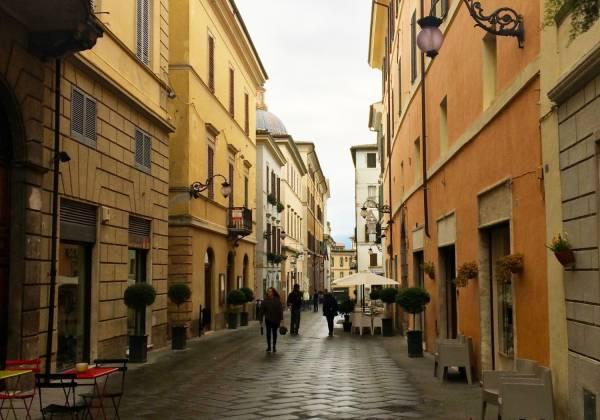 Umbria-1_Laura Edwards