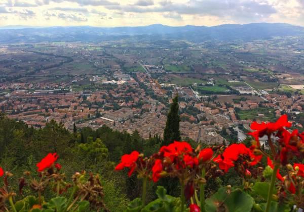 Umbria-4_Laura Edwards